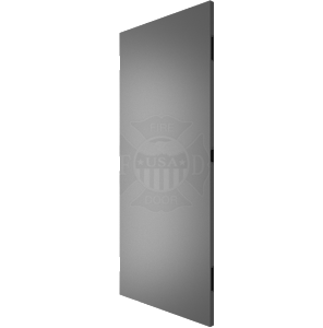 S10-Steel-Double-Door