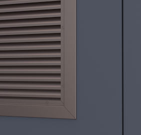lite_kits_and_louver_door_insets