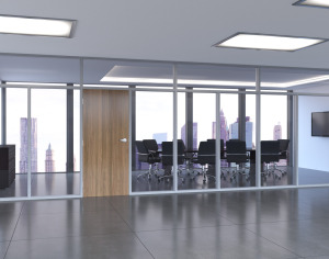 Commercial Door Frames Hardware