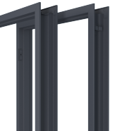 pci_steel_frames_dks_series