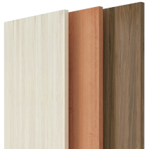 commercial wood doors commercial solid core wood doors