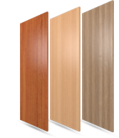 pionite wood door 1