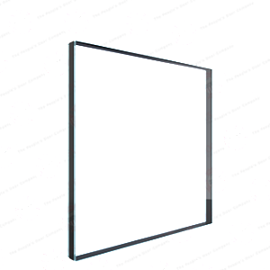 Fire Rated Insulated Glass