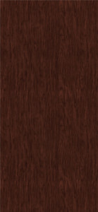 Solid Core Door Wilsonart-7040-Figured-Mahogany