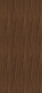 Solid Core Door Wilsonart 7110-Montana-Walnut