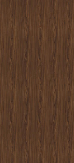 Plastic Laminate Doors, Fine Grain Finish with Aeon
