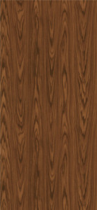 Solid Core Door Wilsonart 7885-English-Oak