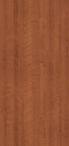 Solid Core Door Wilsonart 7919-Amber-Cherry