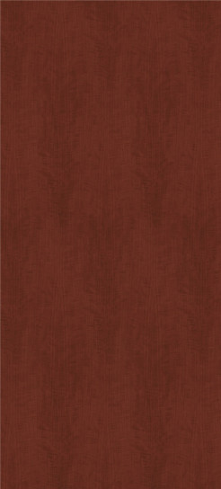 7923K-07 Versailles Anigre Plastic Laminate Doors, Textured Gloss Finish With Aeon