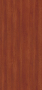 Solid Core Door Wilsonart 7924-Biltmore-Cherry