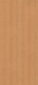 Solid Core Door Wilsonart 7925-Monticello-Maple
