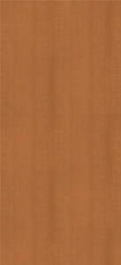 Solid Core Wood Door Wilsonart 7929-Huntington-Maple