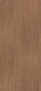 Solid Core Wood Door Wilsonart 7937-River-Cherry