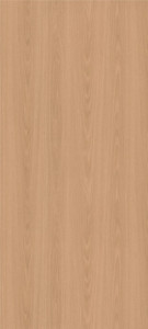 Solid Core Wood Door Wilsonart 7938-New-Age-Oak