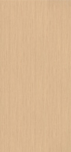 Wood Door Wilsonart 7939-Blond-Echo