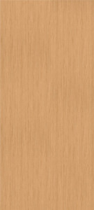 Commercial Wood Door Wilsonart 7941-Tan-Echo