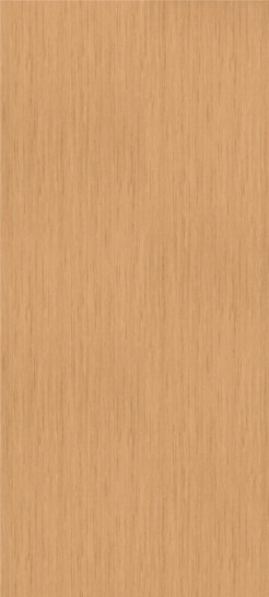 7941K-18 Tan Echo Plastic Laminate Doors, Linearity Finish With Aeon
