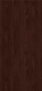 Solid Core Wood Door Wilsonart 7942-Cocobala