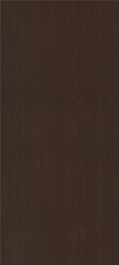 7945K-18 Xanadu Plastic Laminate Doors, Linearity Finish With Aeo