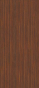 Solid Core Wood Door Wilsonart 7947-Rio