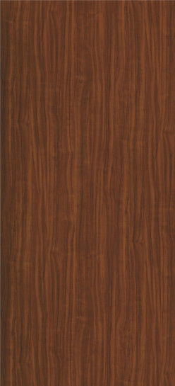 7948K-07 Mambo Plastic Laminate Doors, Textured Gloss Finish With Aeon