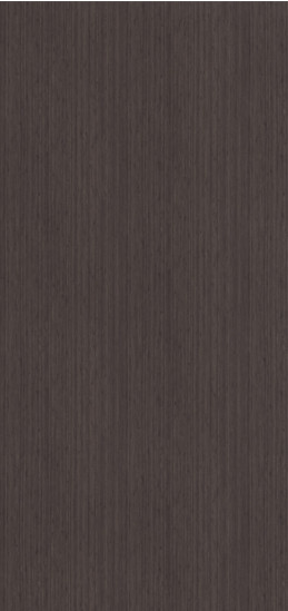 7949K-18 Asian Night Plastic Laminate Doors, Linearity Finish With Aeon