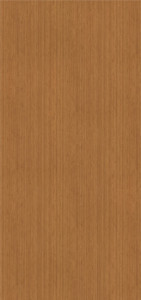 Solid Core Wood Door Wilsonart 7951-Asian-Sun