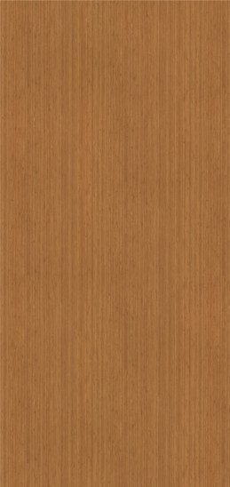 7951K-18 Asian Sun Plastic Laminate Doors, Linearity Finish With Aeon