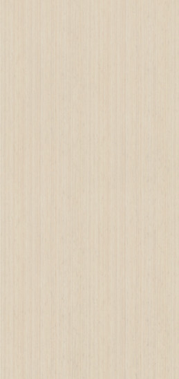 7952K-18 Asian Sand Plastic Laminate Doors, Linearity Finish With Aeon