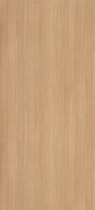 Solid Core Wood Door Wilsonart 7954-Natural-Rift