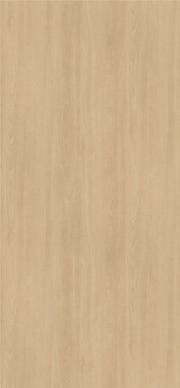 Wood Grain Wilsonart Plastic Laminate Doors Usa Fire Door