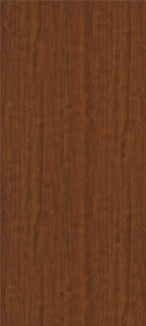 Solid Core Wood Door Wilsonart 7957-Zanzibar