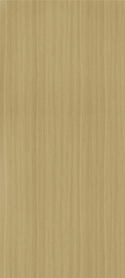 7961K-18 Yarrow Plastic Laminate Doors, Linearity Finish With Aeon