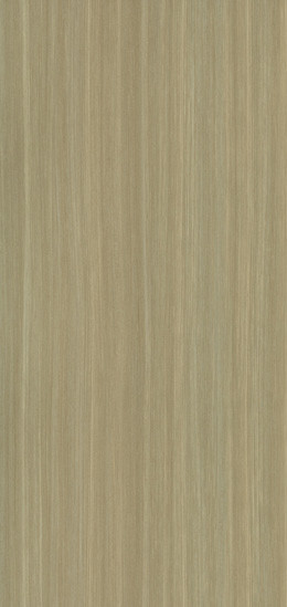 7962K-18 Aloe Plastic Laminate Solid Core Wood Doors, Linearity Finish With Aeon