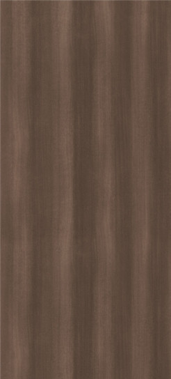 7972K-12 Truss Maple Plastic Laminate Doors, Soft Grain Finish With Aeon