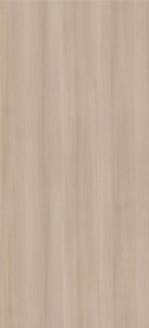 Solid Core Wood Door Wilsonart 7970-High-Line