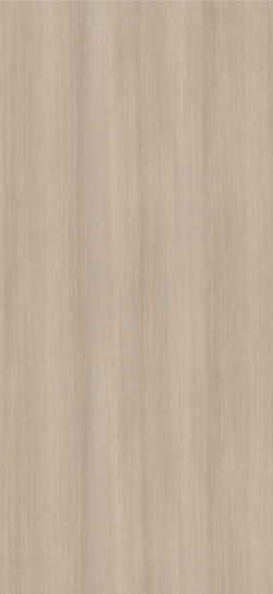 7970K-18 High Line Plastic Laminate Doors, Linearity Finish With Aeon