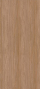 Solid Core Wood Door Wilsonart 7971-Uptown-Walnut
