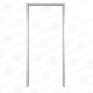 Wide-stop-aluminum-frame-1-1-2-casing