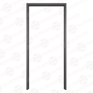 Wide-stop-aluminum-frame-front-view-black-1-1-2-casing