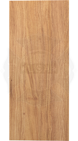Red Oak Veneer Interior Door Interior Solid Core Wood Doors