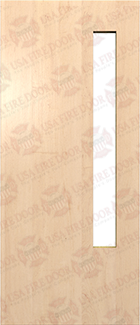 plaiin_sliced_white_maple_cl656