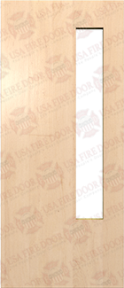 plaiin_sliced_white_maple_cl856