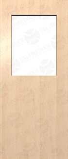 plaiin_sliced_white_maple_hg