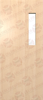 plaiin_sliced_white_maple_nl