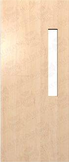 plaiin_sliced_white_maple_nl535
