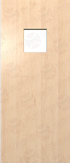 plaiin_sliced_white_maple_vl
