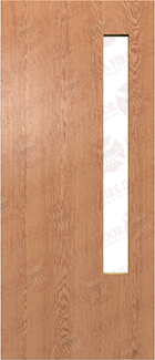 plain_sliced_red_oak_cl656