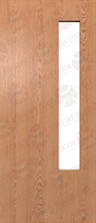 plain_sliced_red_oak_cl856