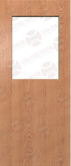 plain_sliced_red_oak_hg